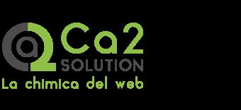 Ca2 Solution