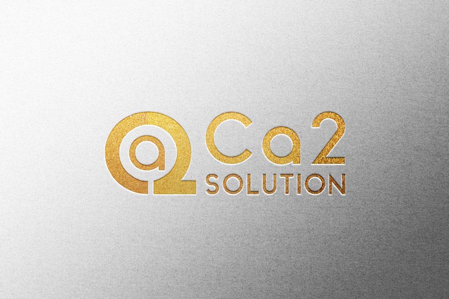 7 anni Ca2 Solution
