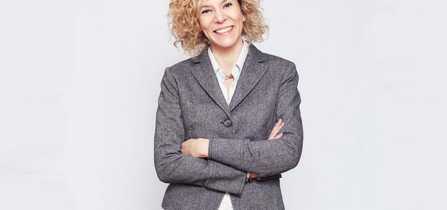 Intervista a Giulia Bezzi